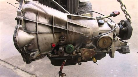 removing 1993 mercedes benz w201 transmission service manual how to remove a transmission in a service manual removing 1993 mercedes benz w201 transmission mercedes benz 190e front and
