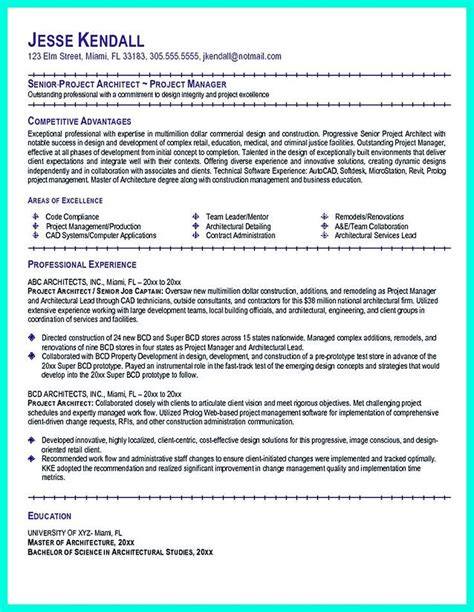 Resume Check by Resume Checker Software Cover Letter Free Check Up Top 16