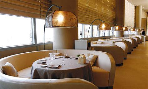 best italian restaurant 10 best italian restaurants in dubai