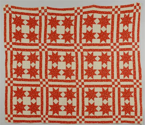Tennesse Quilts lot 647 three east tennessee quilts