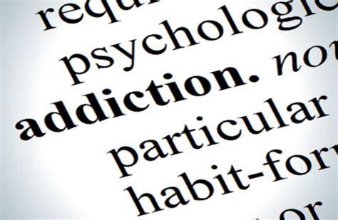 Detox Kamloops by Amid Opioid Crisis Detox Option Emerges In