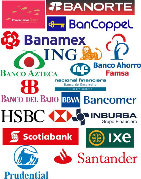 bancos mexico banco banorte de mexico related keywords banco banorte