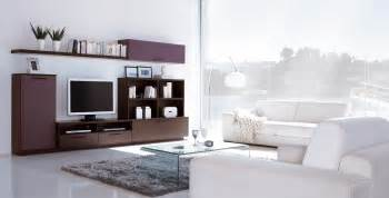 living room design small space collections