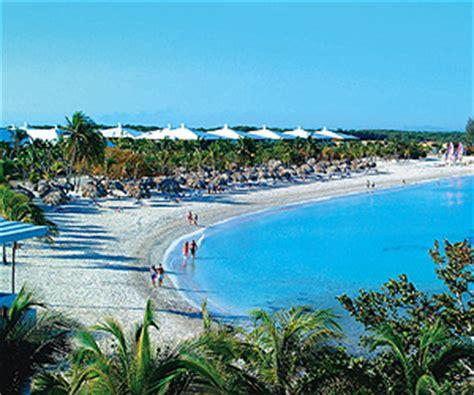 Paradisus Varadero Resort & Spa, Varadero holiday accommodation
