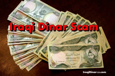 dinar scam dinar guru autos post