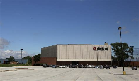carsons to close in southlake mall hammond and michigan