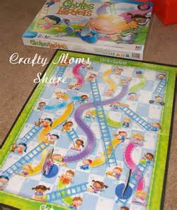Chutes And Ladders Template by Chutes And Ladders Printable New Calendar Template Site