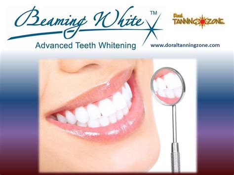 tanning bed teeth whitening doral tanning zone doral fl business directory