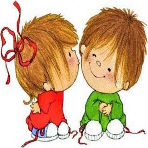 imagenes abrazos tiernos para hi5 bebes tiernos dandose beso buenos deseos pinterest