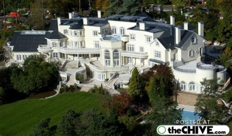 large mansions mansions 32 photos thechive