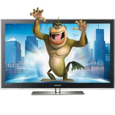 best 3d television 3d tv s america s best lifechangers
