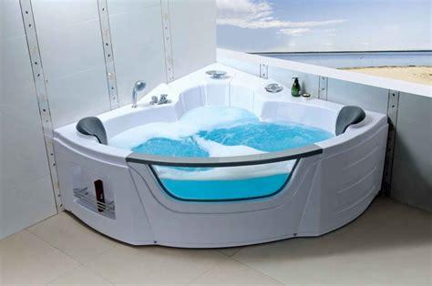 dimensione vasca idromassaggio dimensioni vasca da bagno