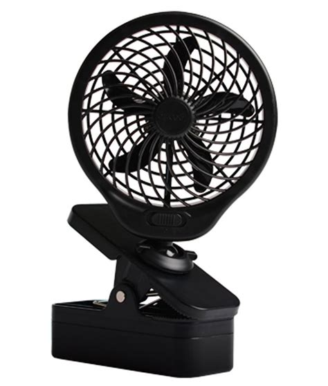 battery powered box fan 5 best battery operated fan bring breeze to anywhere