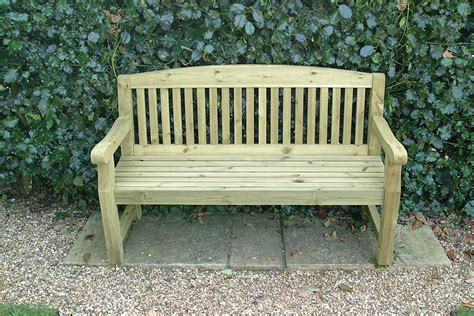 landscape bench garden furniture garden bench timber seating rattan