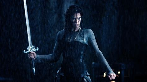underworld film hd union films review underworld rise of the lycans