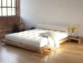 Low Bed Frames Low Platform Bed Frames Bed Amp Bath