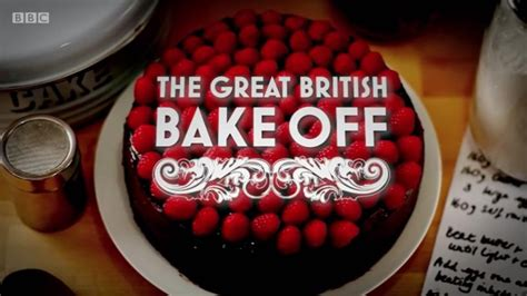 great british bake off 1473615275 74 fantastic great british bake off cookbooks from contestants and judges