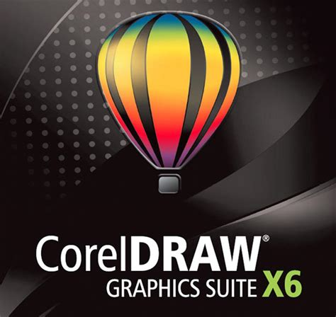 free download of corel draw x6 full version download corel draw x6 full version keygen tempatnya