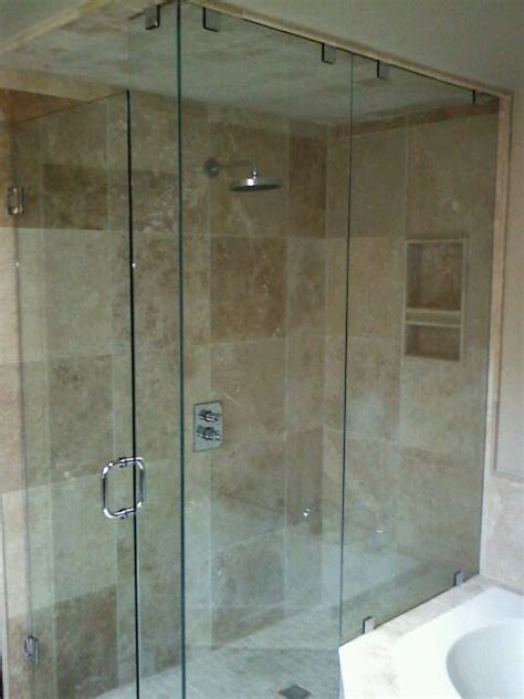 Shower Doors Dallas Tx Jpon Glass Frameless Shower Doors Dallas