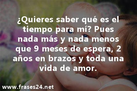 frases de amor a un hijo cortas frases de amor bonitas para una hija y un hijo