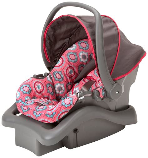 cosco light n comfy travel system cadeirinha beb 234 conforto cosco light n comfy dx