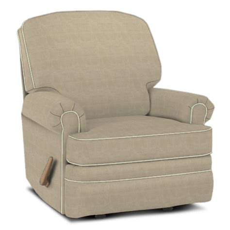swivel recliner stanford swivel gliding recliner chair by nursery classics