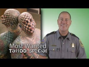 instant history tattoo havre de grace md queen anne s county s most wanted tattoo edition