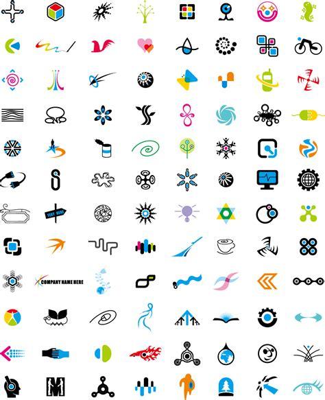 free logo design icons free vector logos 04