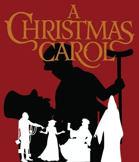 charles dickens biography bullet points a christmas carol for newtown by newarts newtown kickstarter