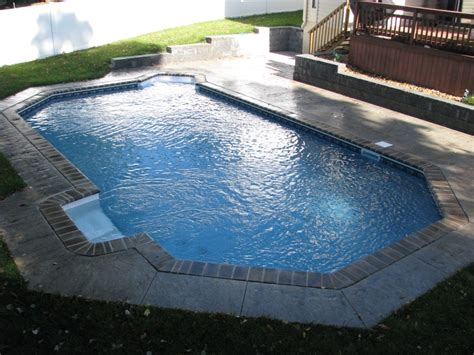 Retaining Wall Coping Grecian With Brick Coping Sted Concrete Patio And
