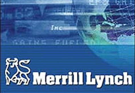 bank of america merrill lynch employee benefits merrill lynch benefits website www benefits ml
