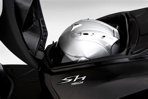 Stop L Jpa Led Honda Scoopy essai honda shi 125 cm3 les d 233 tails
