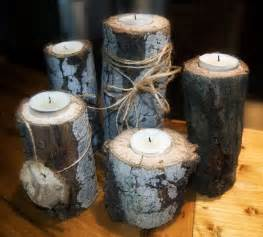 cheap wedding candle decor ideas quecasita