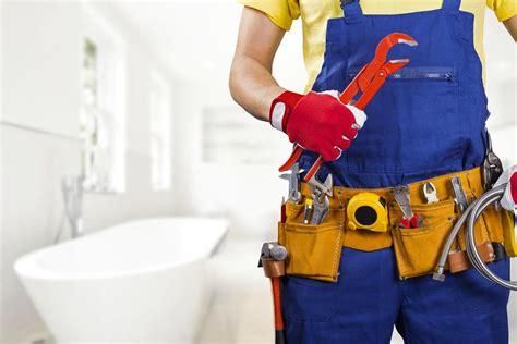 quanto costa rifare bagno quanto costa rifare un bagno confronta preventivi su