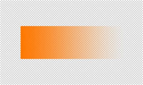illustrator pattern density how to create a seamless diagonal pattern in illustrator