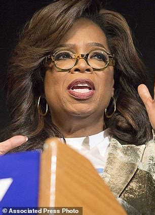 oprah winfrey values oprah pence offer competing visions of georgia values