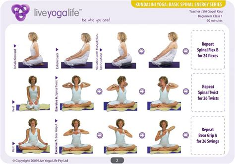 1000 images about chakra yoga on yoga poses kundalini basic spinal energy kriya kundalini