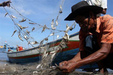 image gallery nelayan