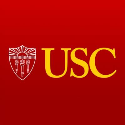 Of Southern California Mba Requirements by Of Southern California The Common Application