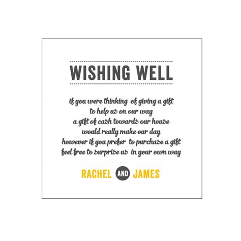 wedding invites wording no gifts wedding invitation wording for instead of gifts
