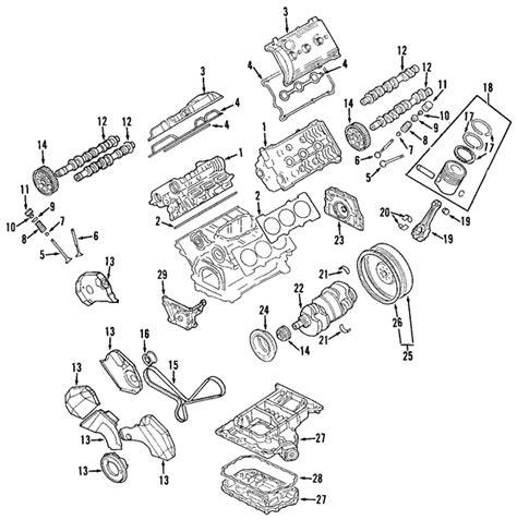 free download parts manuals 2006 volkswagen passat electronic valve timing vw online parts diagram vw free engine image for user manual download