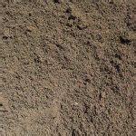 Landscape Zillmere Turf Soil Brisbane Landscapes