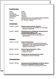 Besondere Kenntnisse Lebenslauf Maler Bewerbung Und Lebenslauf Metallbauer Muster Vorlagen Zum
