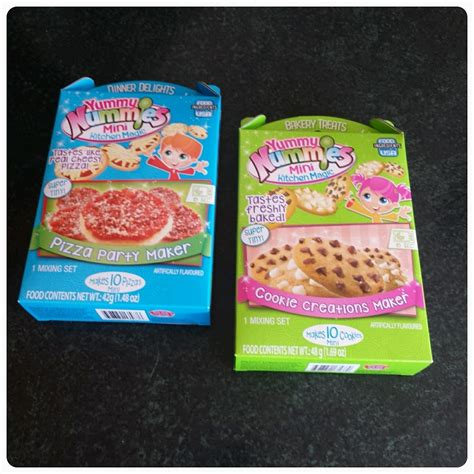 Kitchen Magic Reviews by Kitchen Magic Pallion Reviews 28 Images Cooking 4