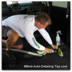 Car Upholstery Protector by Auto Upholstery Protector Secrets To Keeping Your Cars