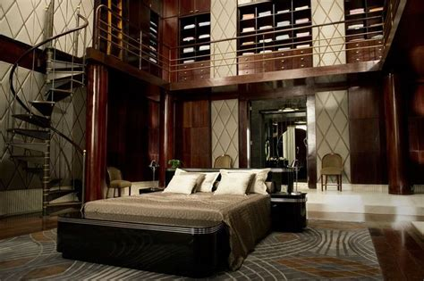 great gatsby themed room 17 best images about home design multi story master