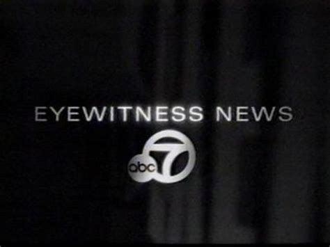 abc7la eyewitness news history thisweekincaliforniahistory part 6