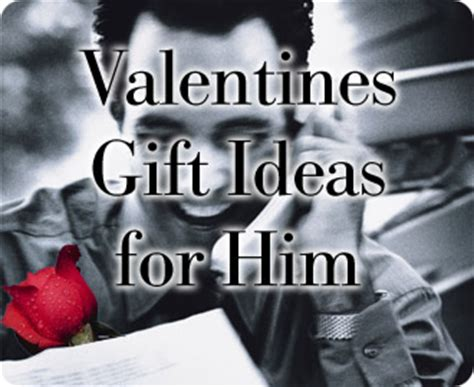 what to get my husband for s day 2014 s gifts ideas what to get for my boyfriend