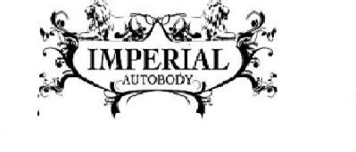 imperial auto body  rockville md  auto body