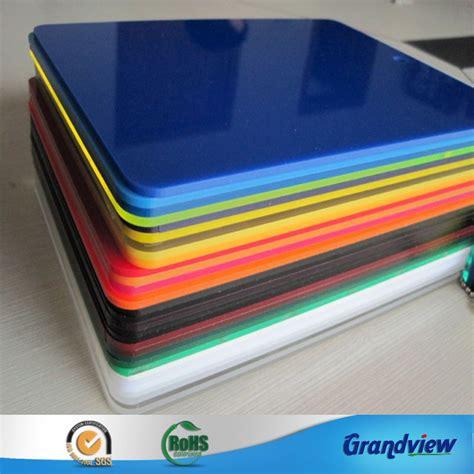 Plastik Akrilik fiyat akrilik levha organik plastik levhalar 252 r 252 n